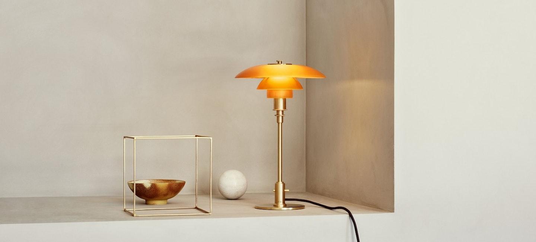 Nu starter storslået online-auktion med det mest attraktive danske design