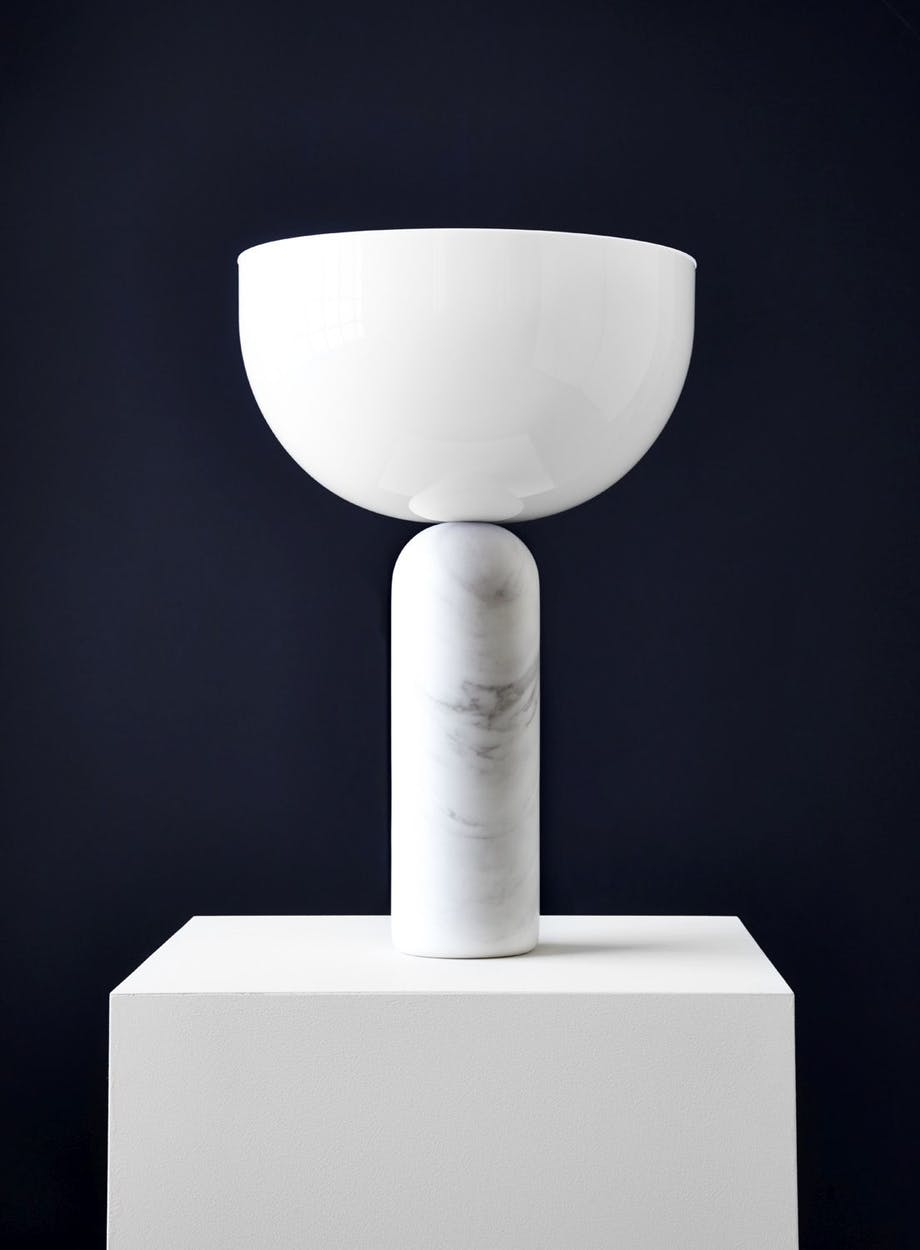 Kizu Table Lamp