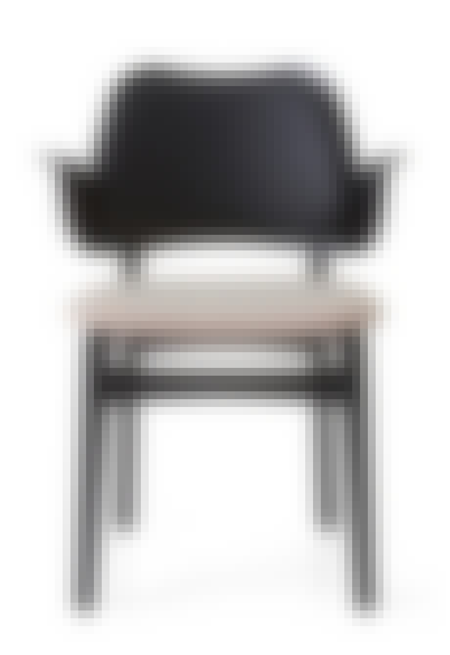 Gesture Chair Warm Nordic