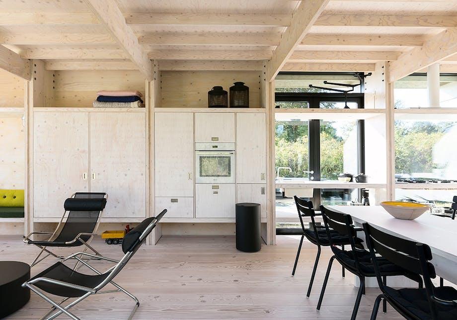 sommerhus-stue-arkitektstegnet