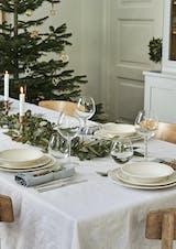 Rosendahl Grand Cru Moments julestel