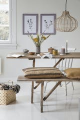 Interiør Kollektion bord