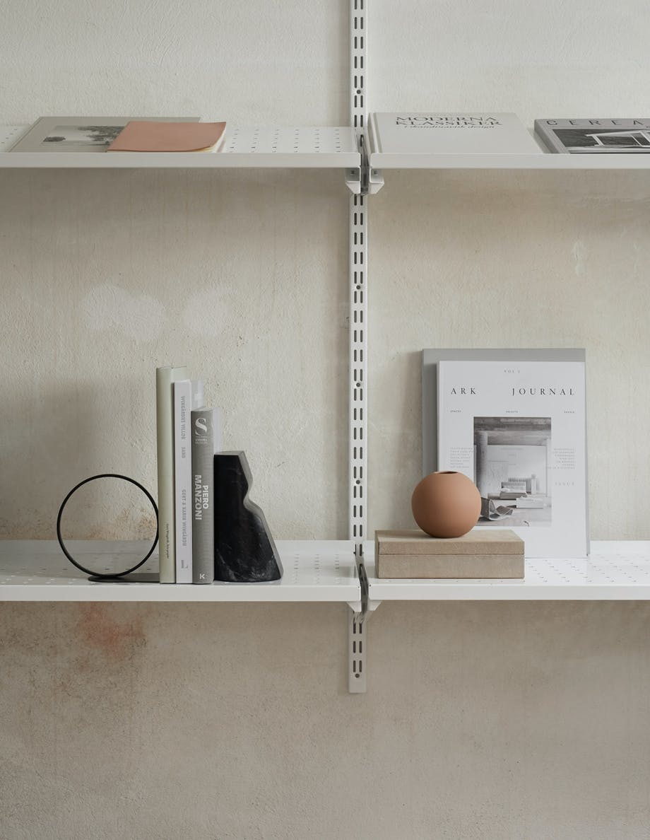 Hans-Christian Bauer for Cooee Design.