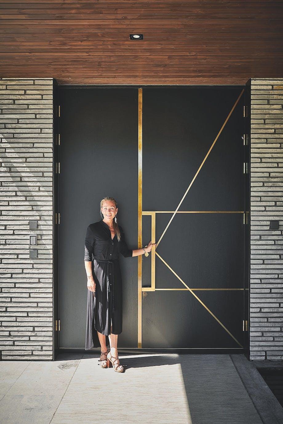 Krista Keltanen/Living Inside
