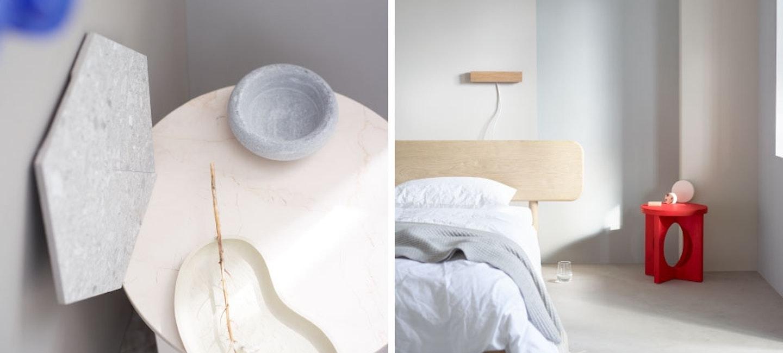 Gjør rom for norsk design | Stylistens 7 innredningstips