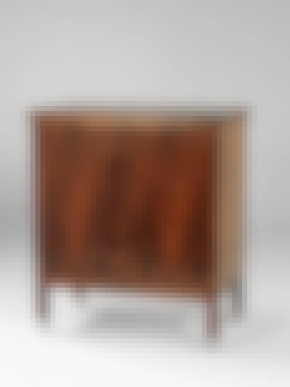 norsk design møbel