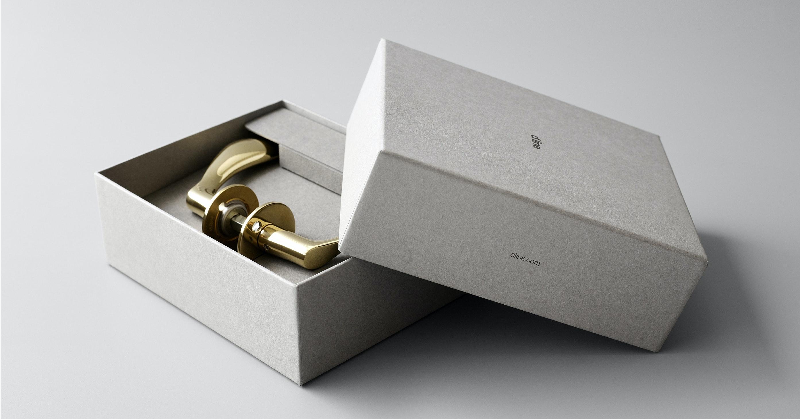 Picture of: Saet Fokus Pa Detaljen Med Dorgreb I Klassisk Dansk Design Bobedre Dk