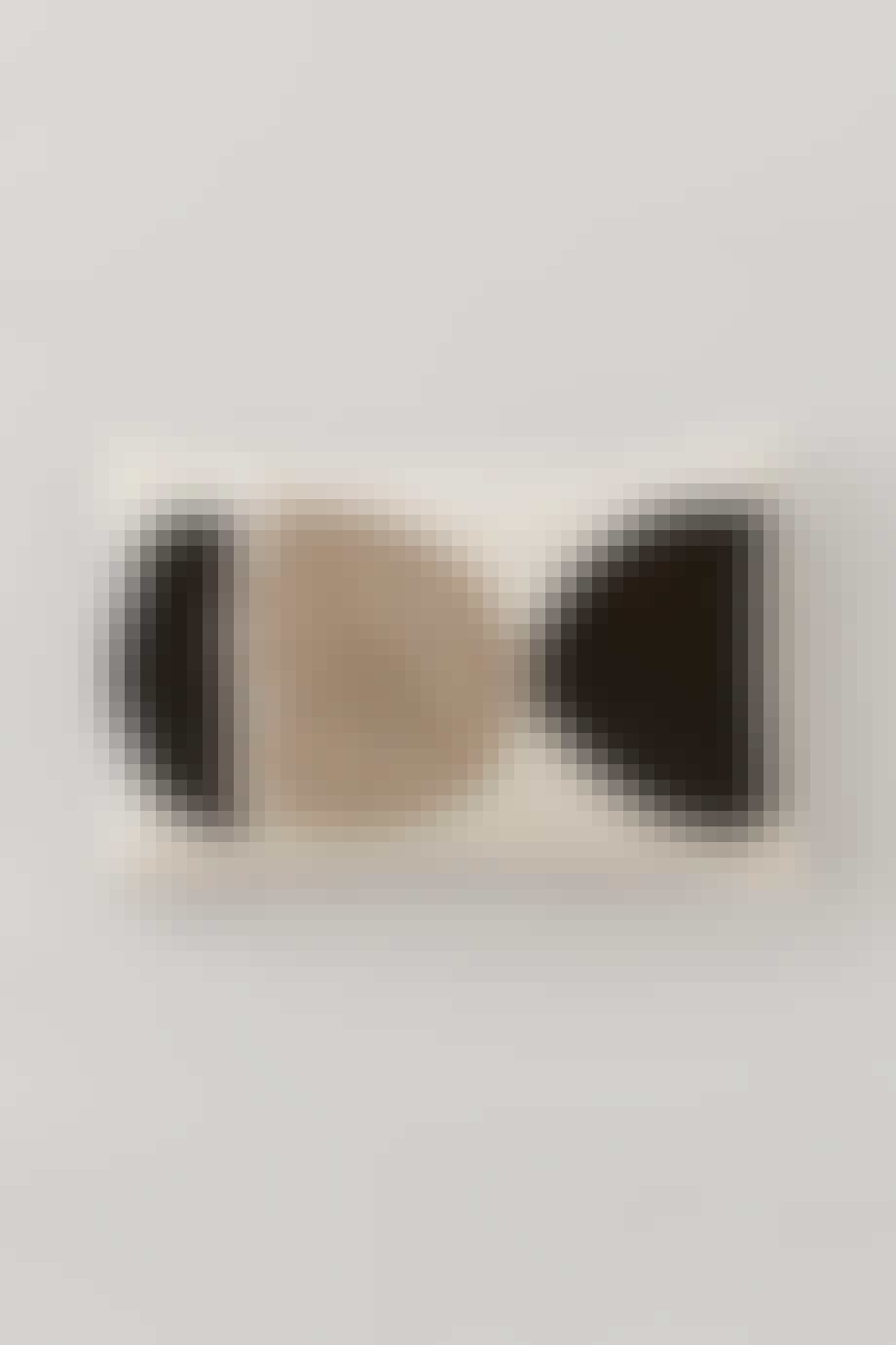 Langluvet pudebetræk fra H&M Home