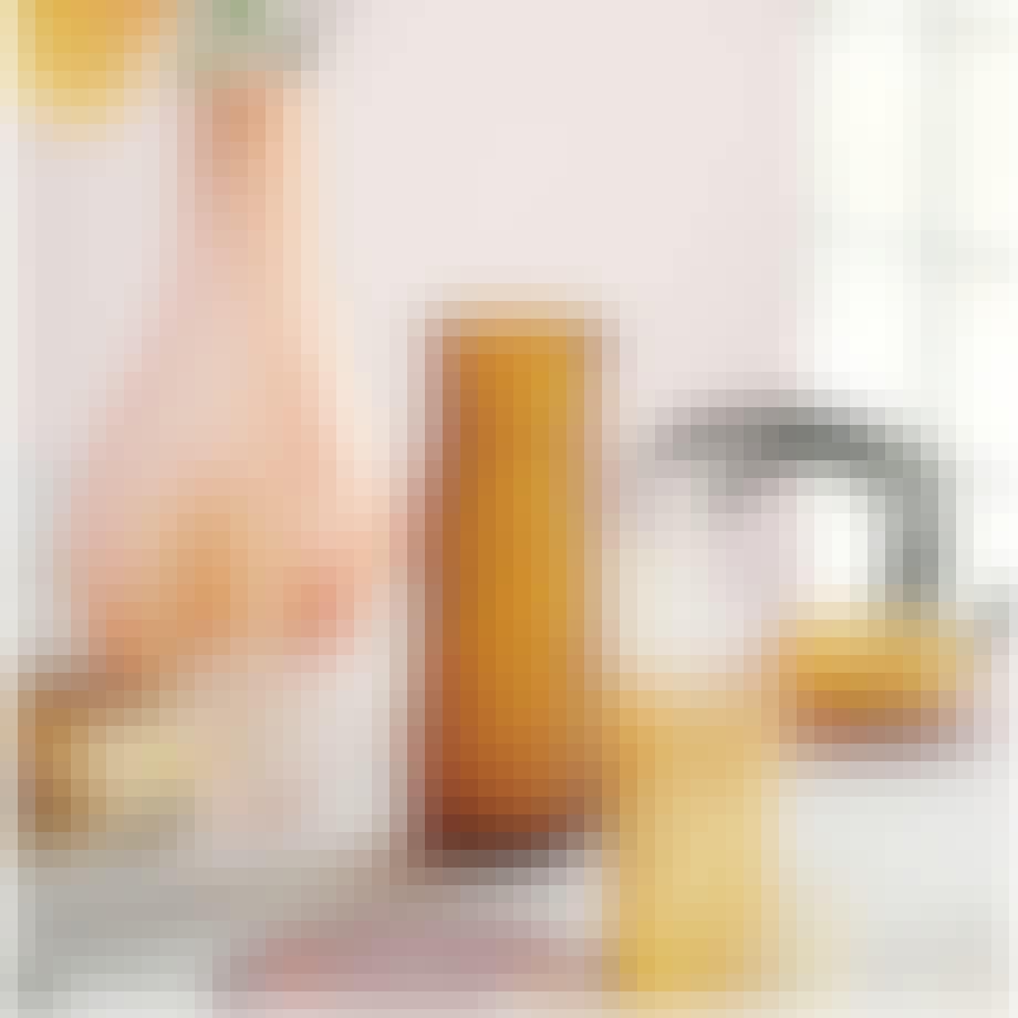 KODANSKA glas-items