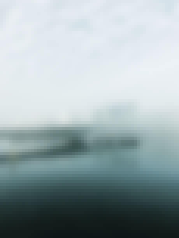Fotokonkurrence: Fang din by