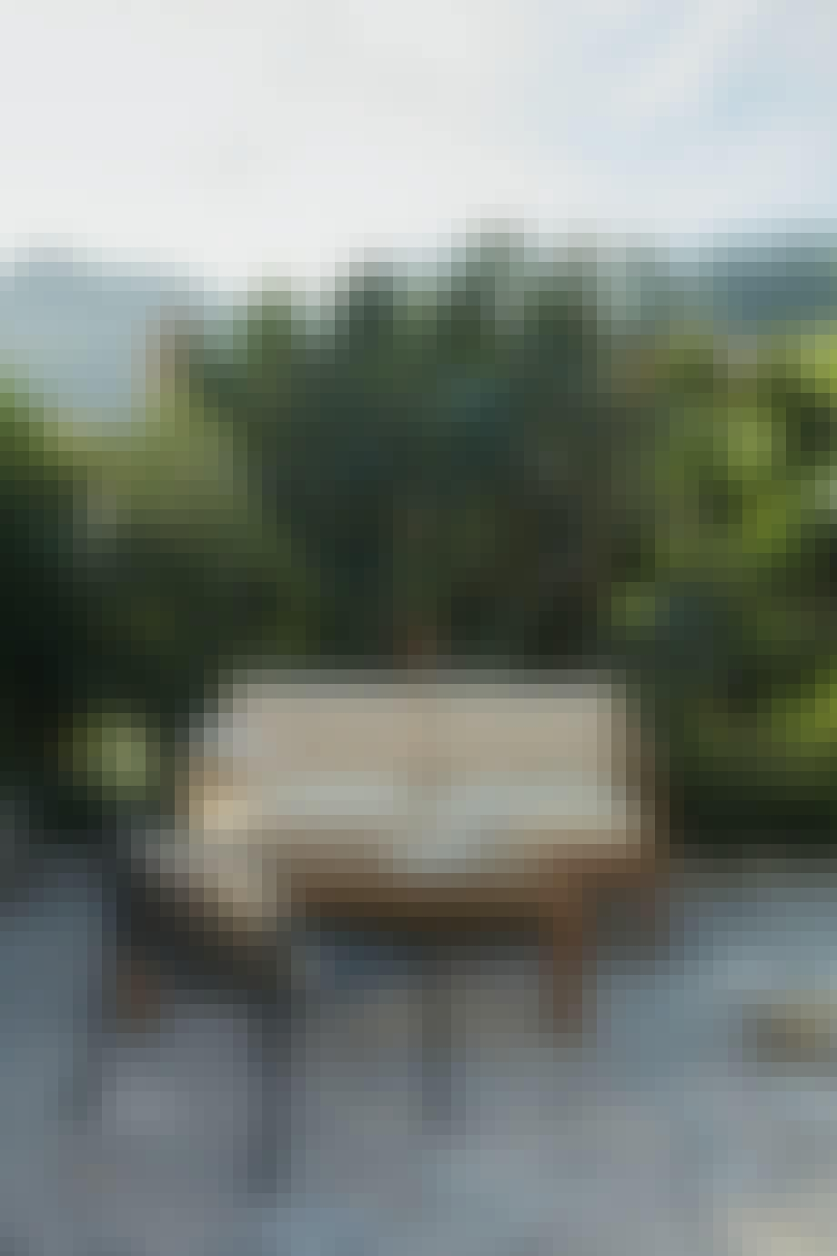 Skagerak Virkelyst havemøbler