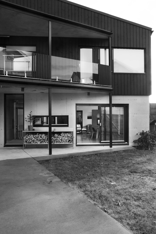 Flyttet rett inn i drømmehuset på Sandnes | Bo bedre.no