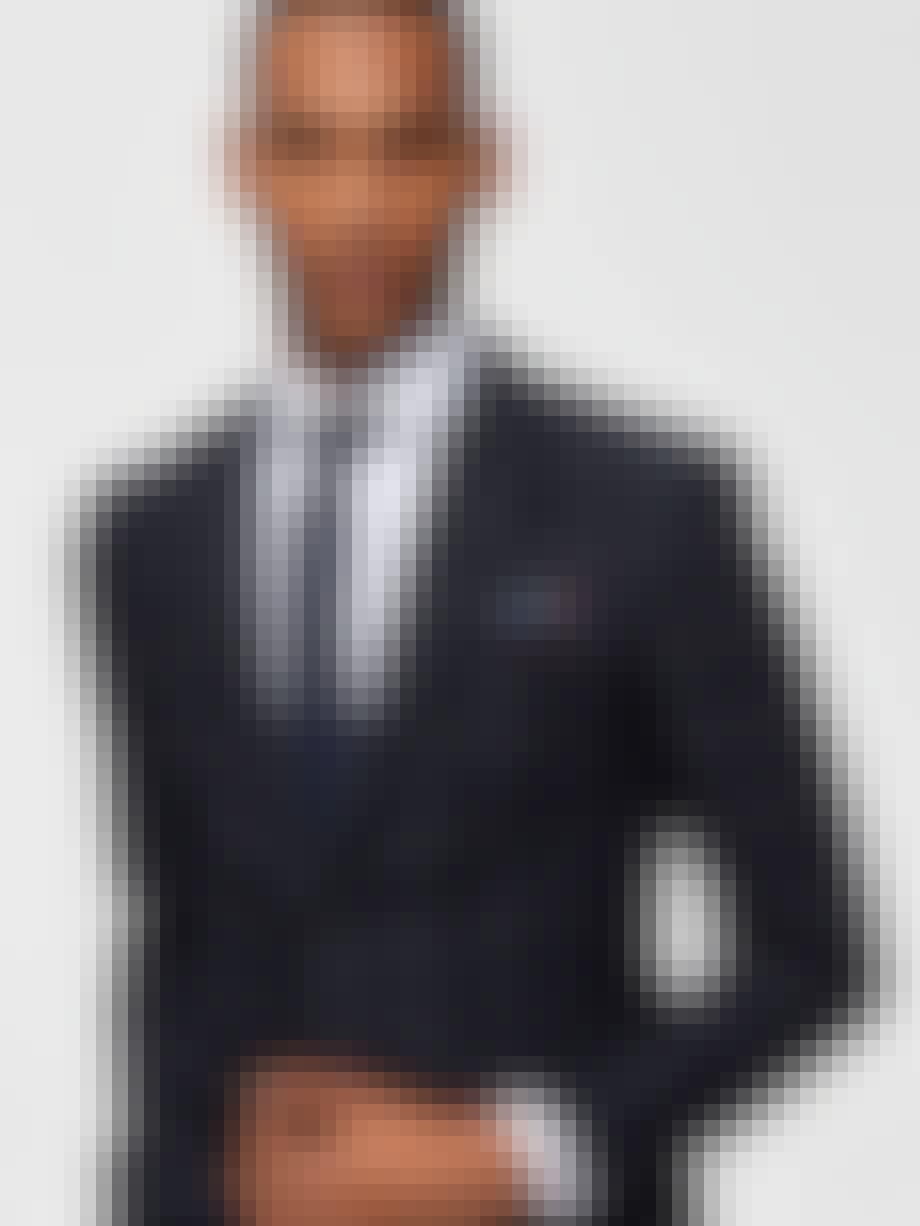 Selected Homme slips