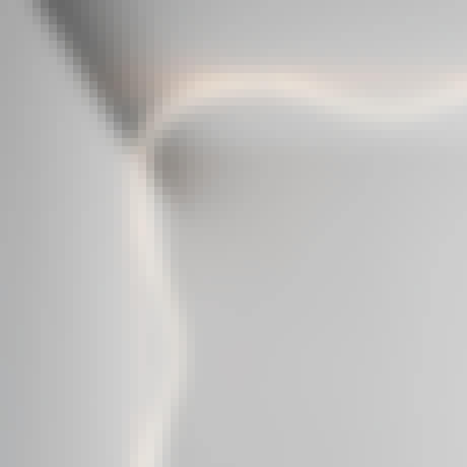 La Linea af BIG for Artemide