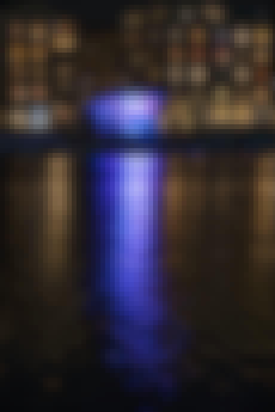 Nuets portal