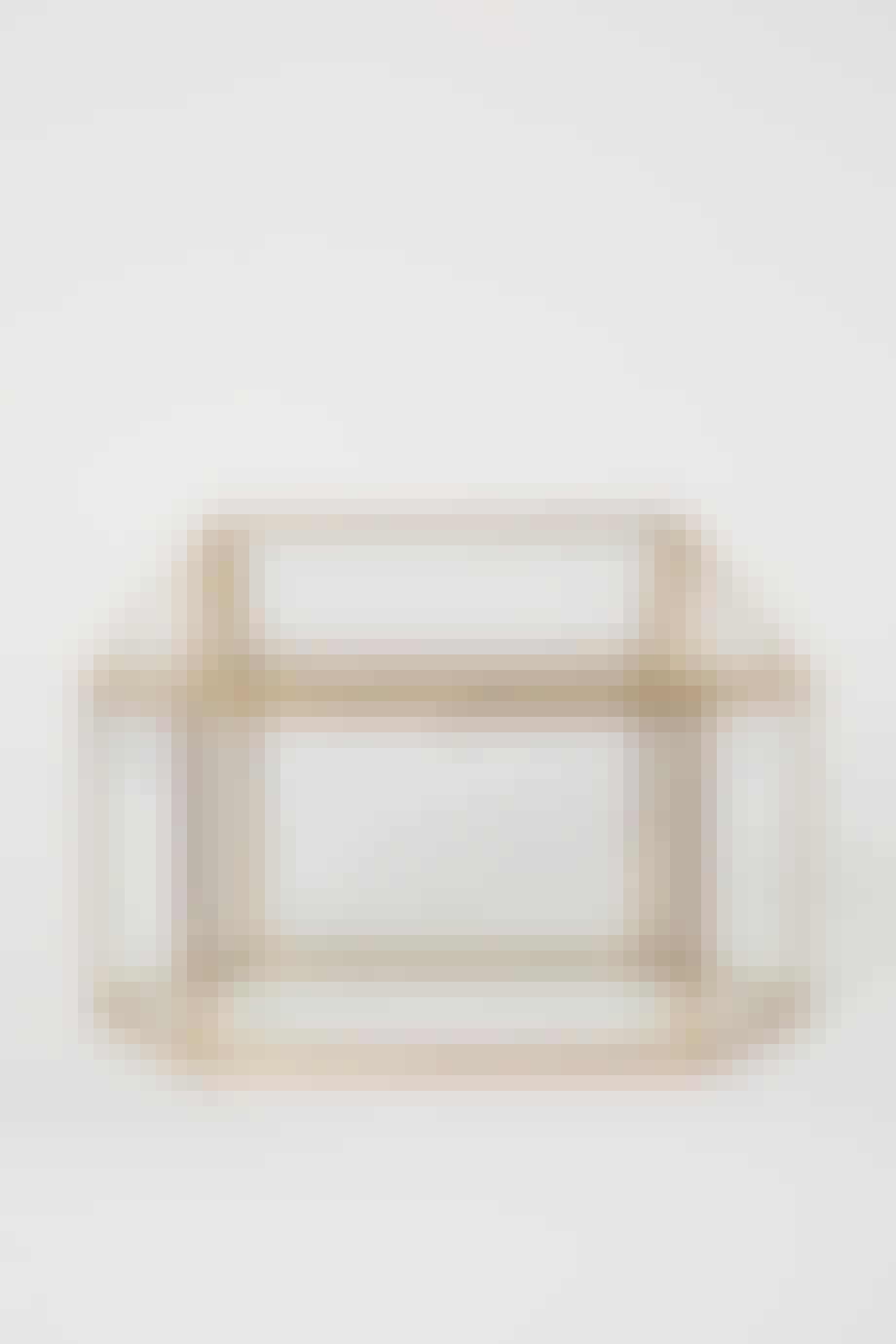 Minidrivhus fra H&M Home