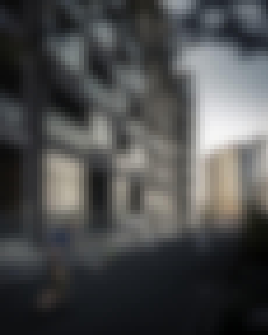 Fang din by fotokonkurrence