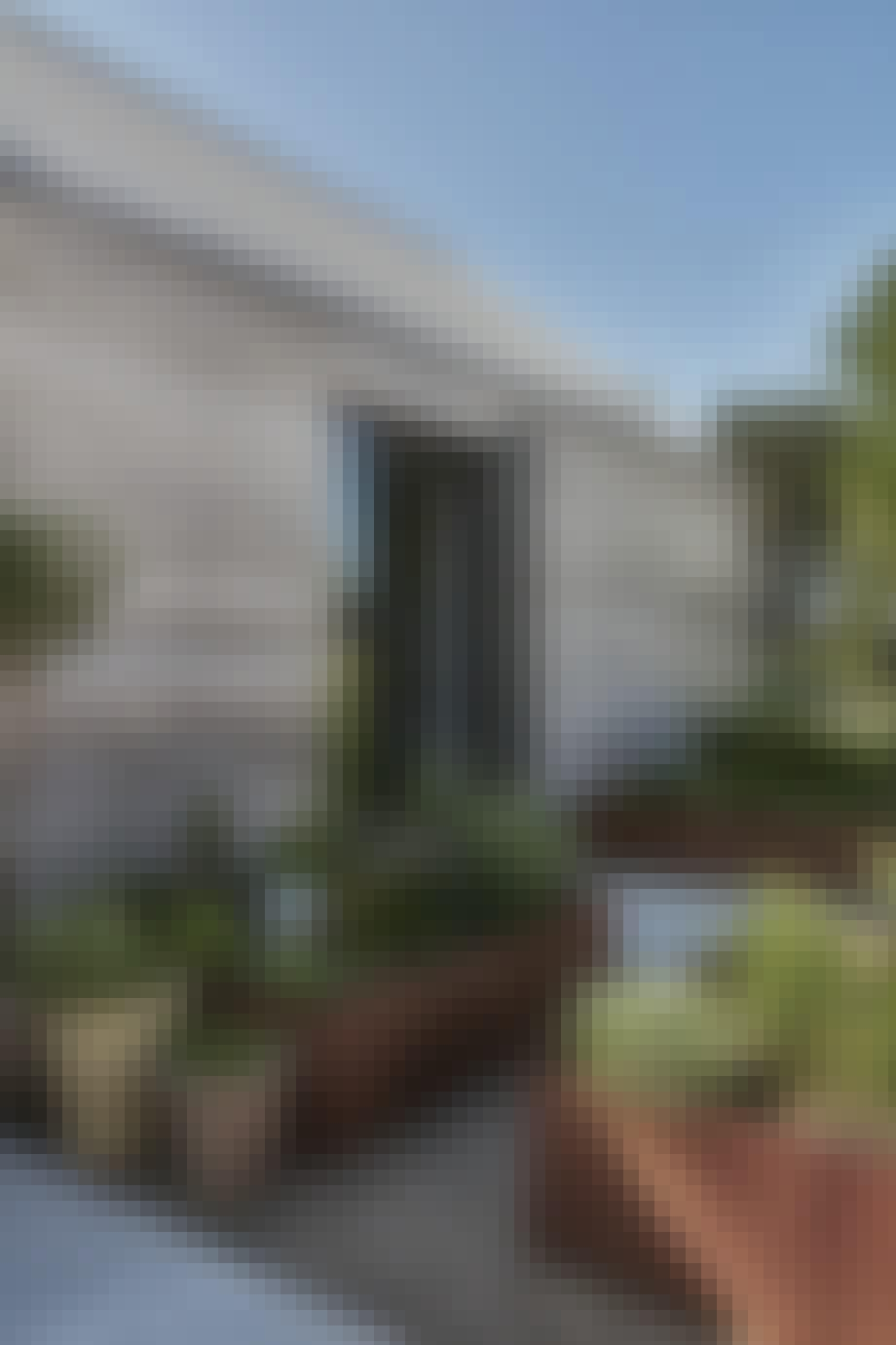 Casa Ry