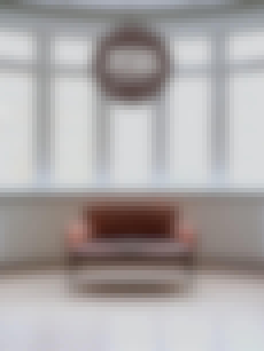 53-sofa, Finn Juhl for House of Finn Juhl