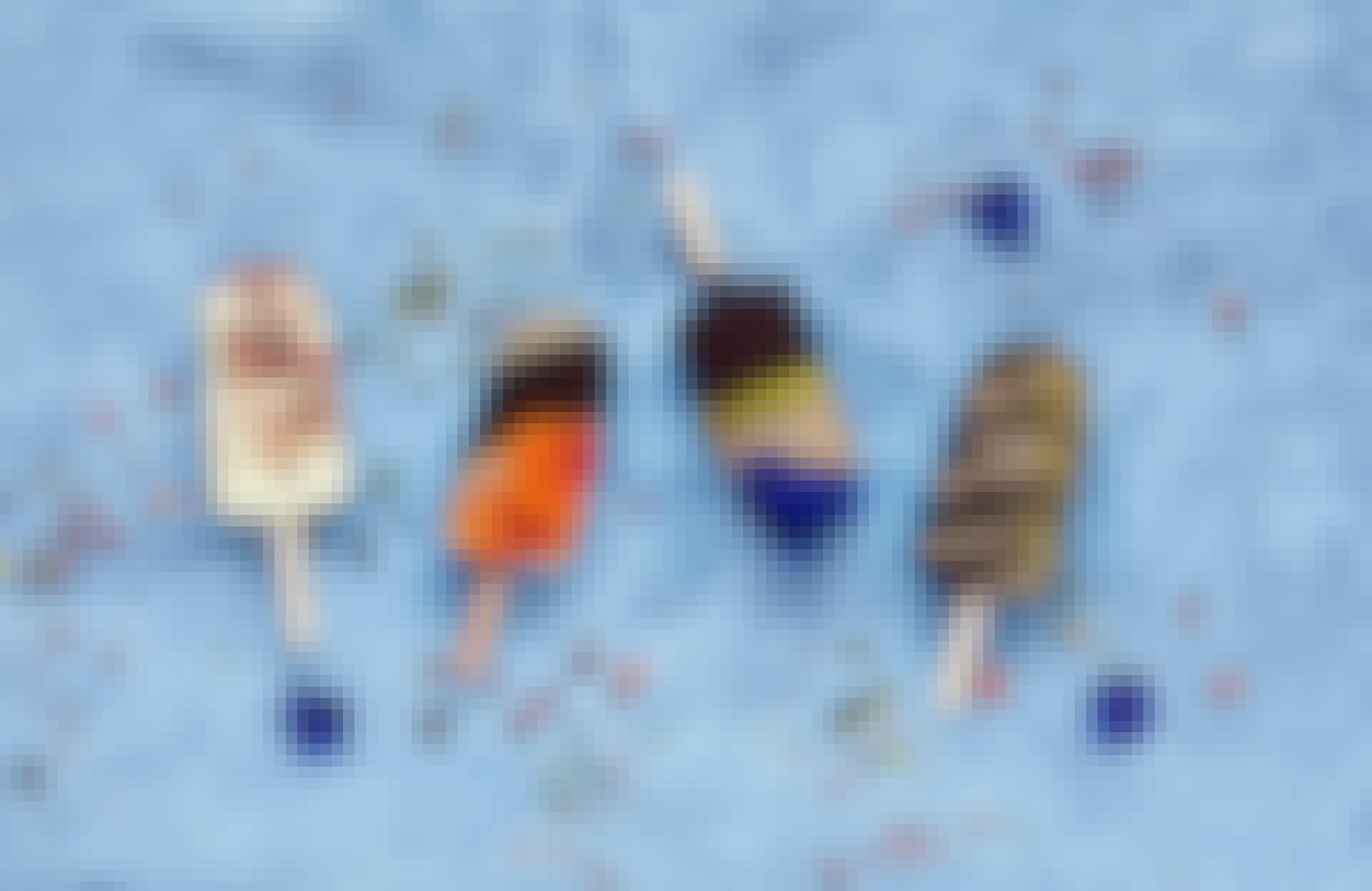 banner1-1920x1246