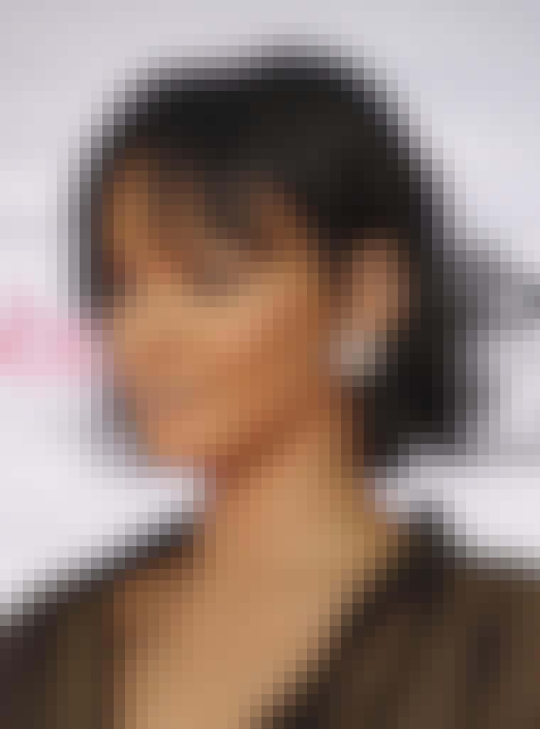 Rihanna Page