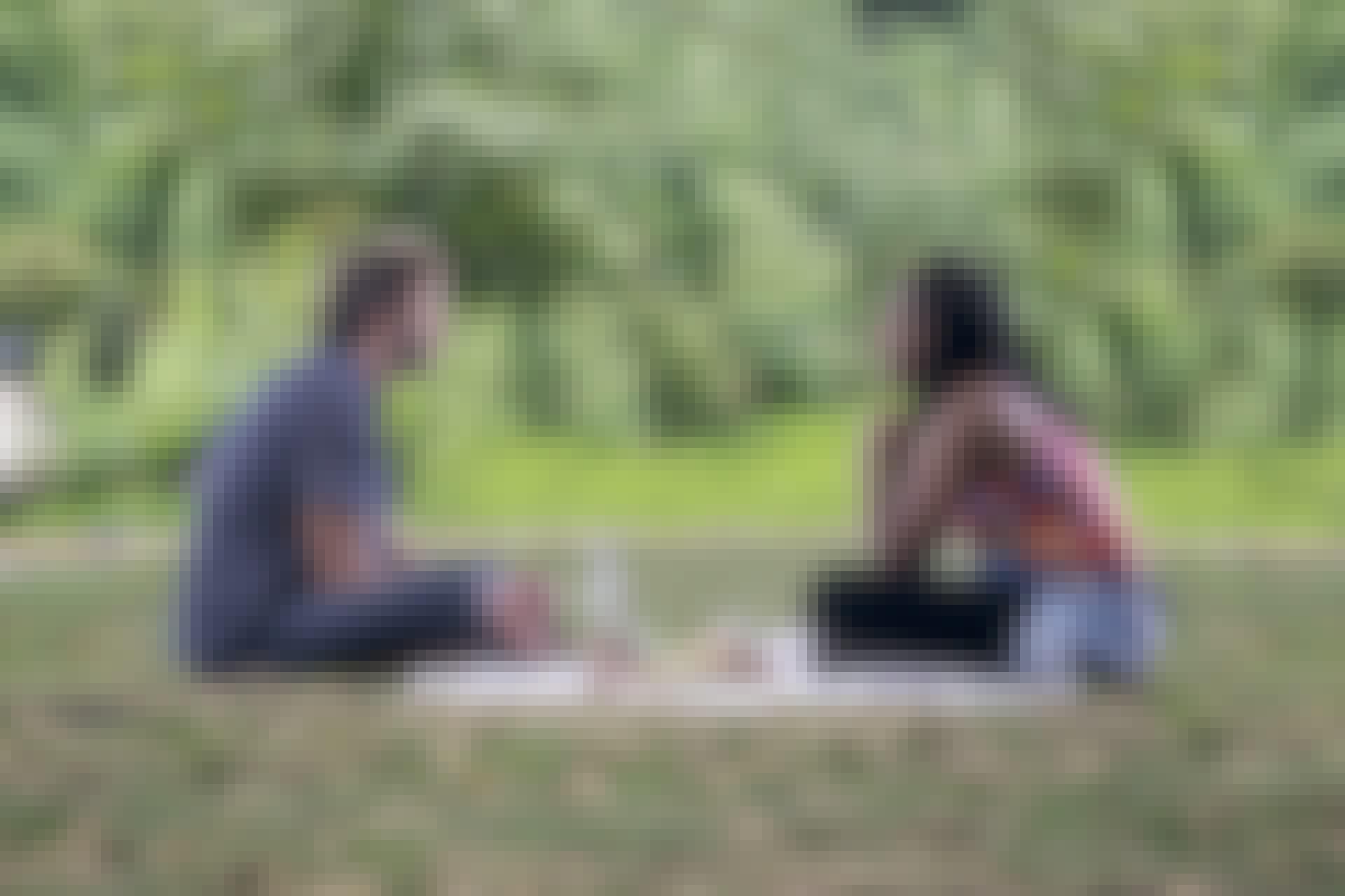 The Incredible Jessica James er en af de bedste romantiske komedier på Netflix