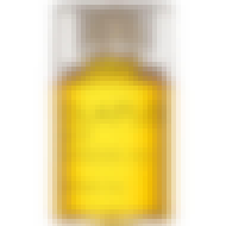 olaplex_no7_bonding_oil