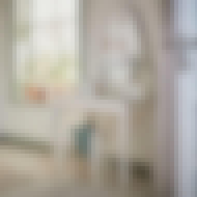 Skjermbilde-2021-01-12-kl.-09.11.28