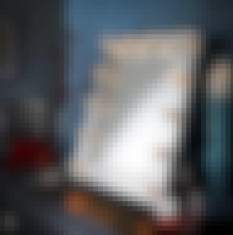 Skjermbilde-2021-01-12-kl.-09.18.46