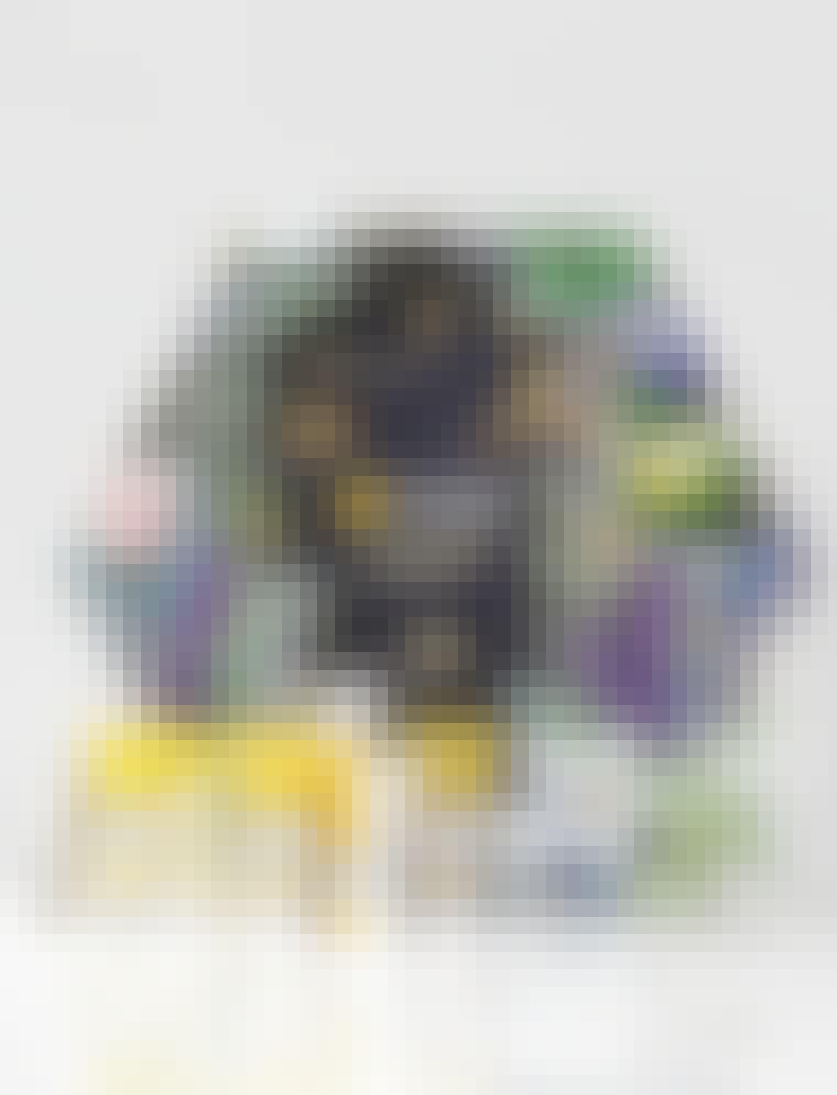 eclmb332300_cclear_1
