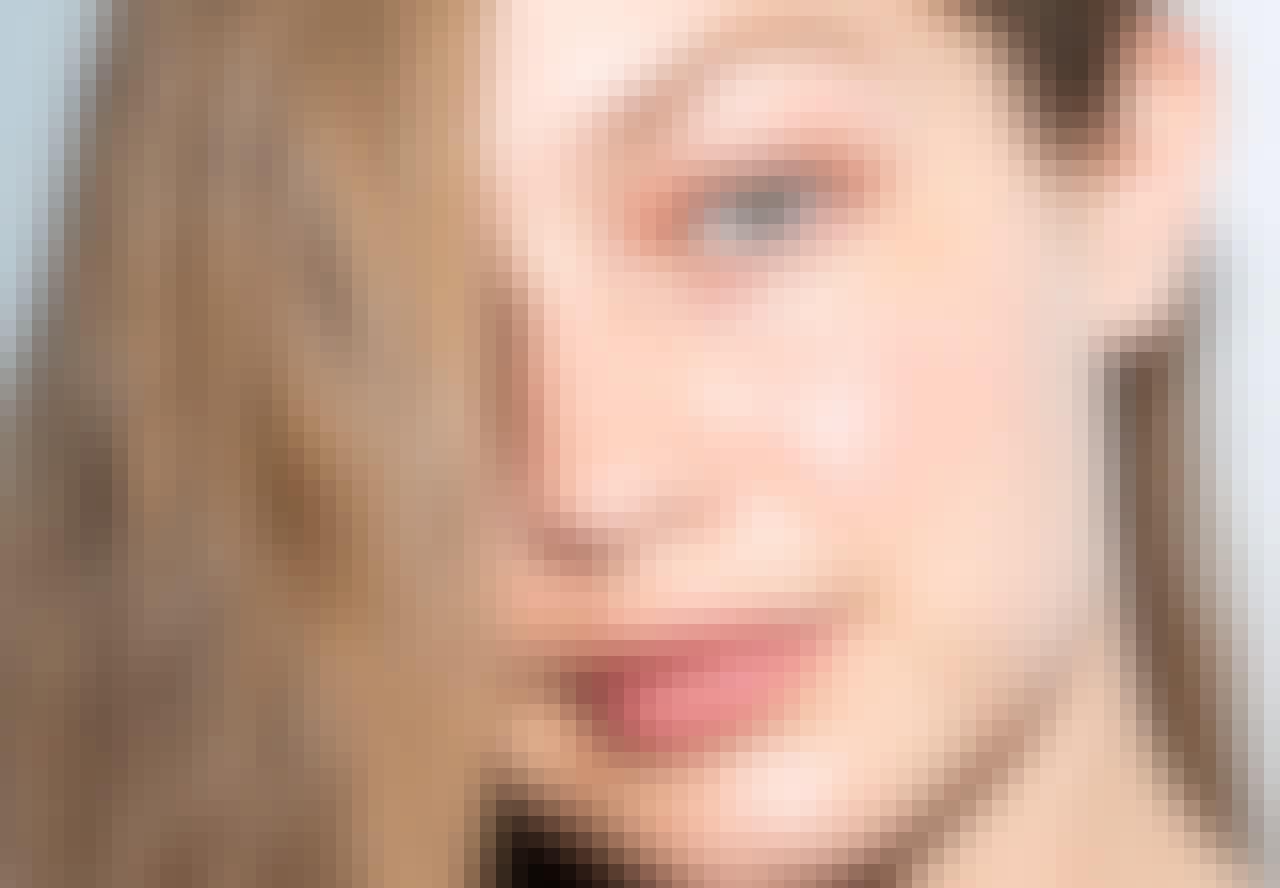 Øjenbryn og stiore bryn: brynbehandling laminated brows giver markante øjenbryn.