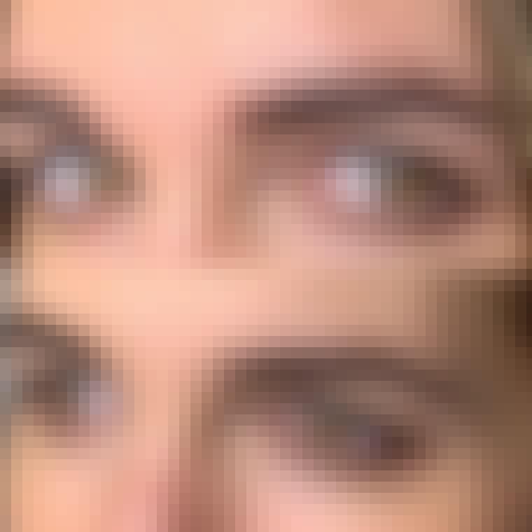 Laminated brows test og anmeldelse.
