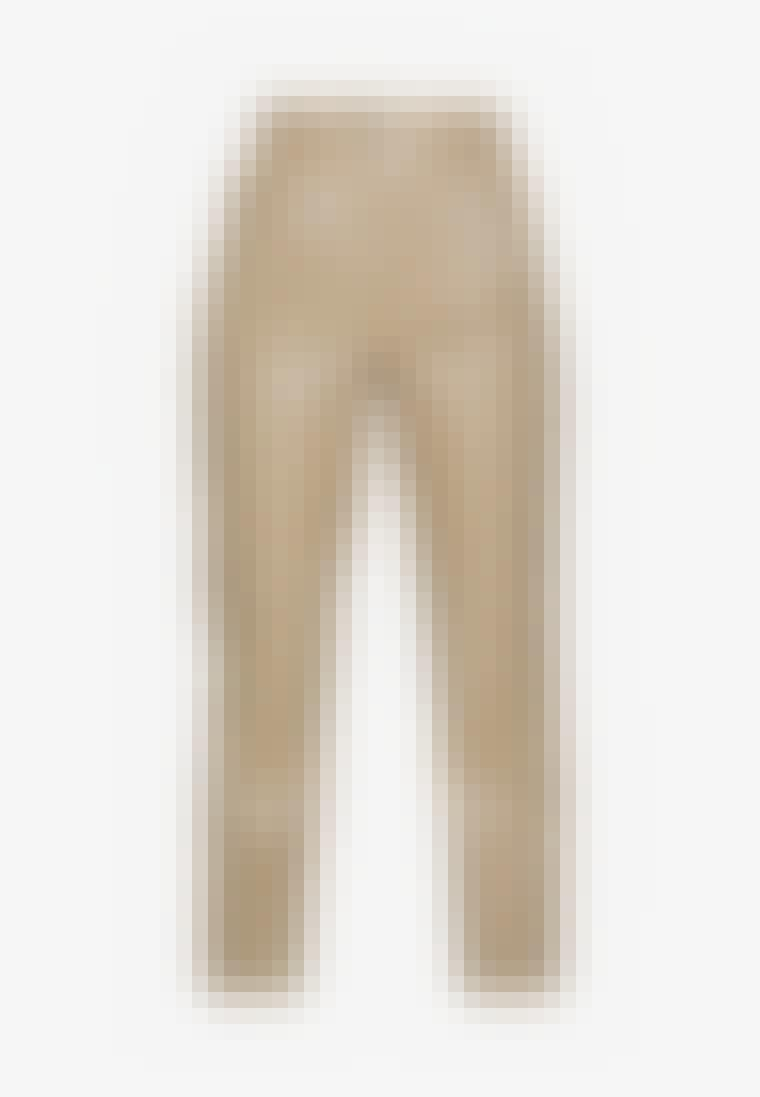 Bukser fra Topshop