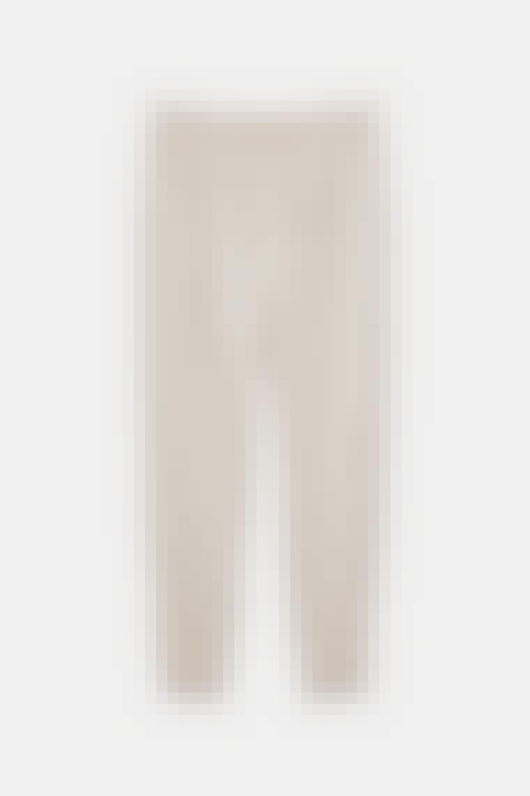 Bukser fra Zara