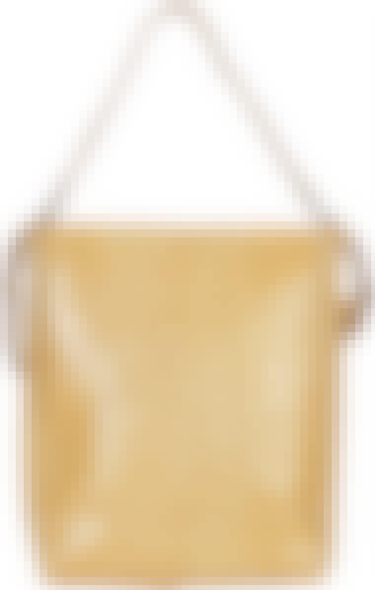Taske fra Unlimit