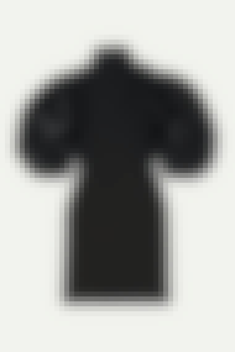 Den lille sorte kjole og kjoler til fest.