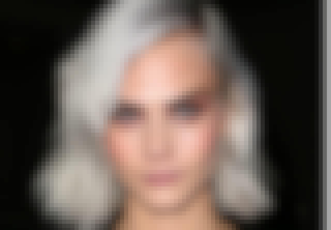 Platin blond hår og hårfarve - inden du farver håret platinblond, skal du vide dette