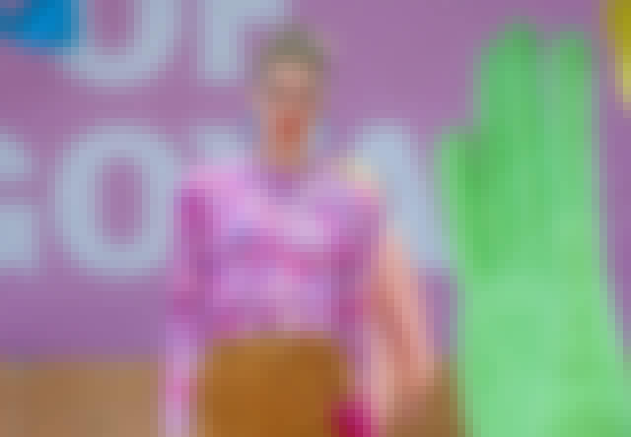 Neo Mint årets farve 2020