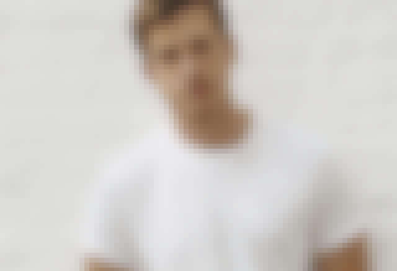 Daniel Lee: mød Bottega Venetas nye stjerne