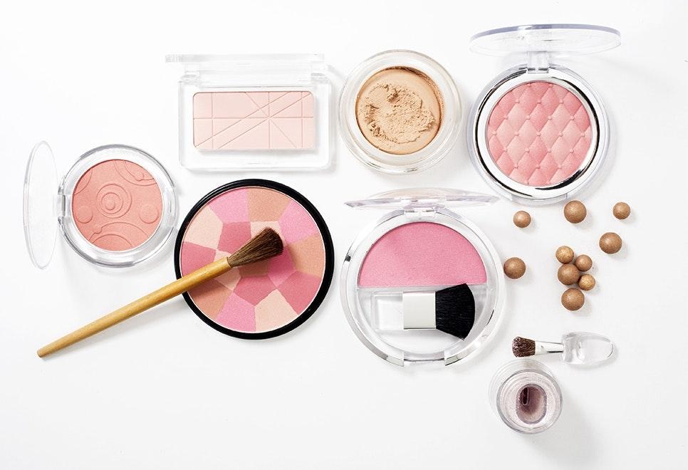 Picture of: Se 6 Utraditionelle Ideer Til Makeupopbevaring Costume Dk