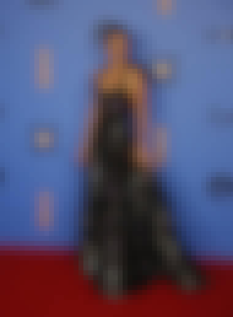 Penelope Cruz i Ralph & Russo