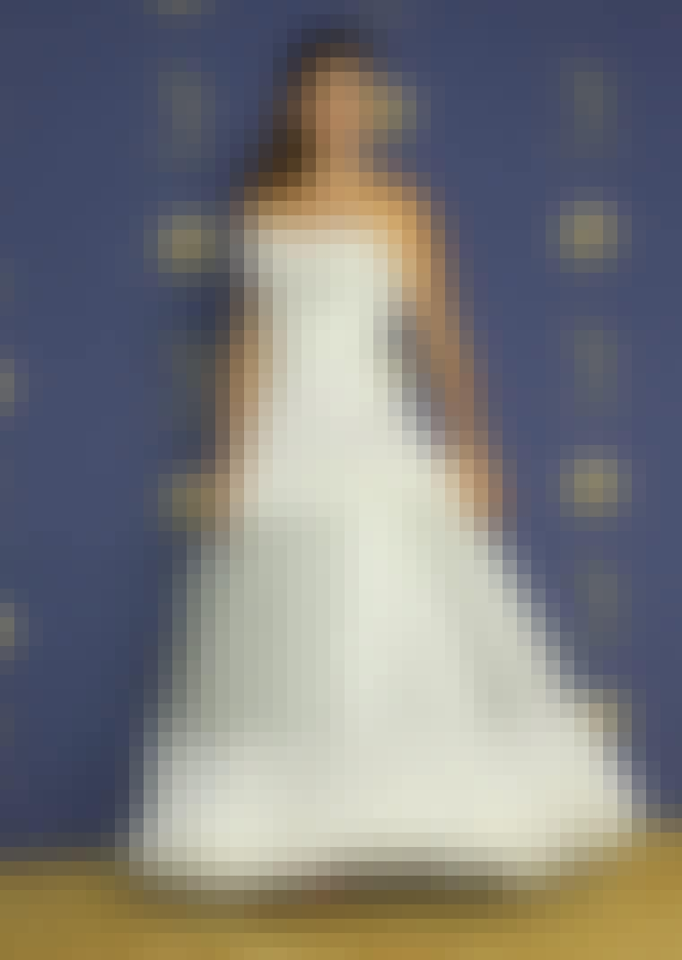 Penelope Cruz i Chanel Haute Couture