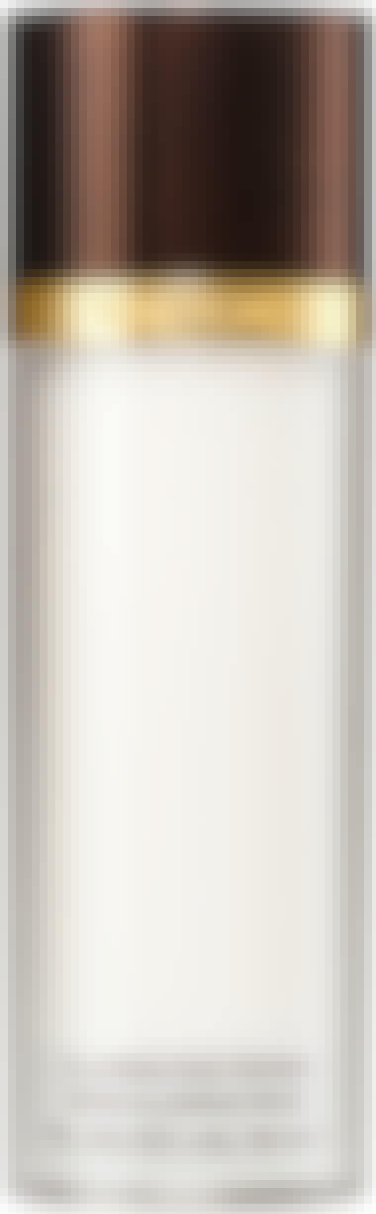 primer med shine og highlighter fra Tom Ford