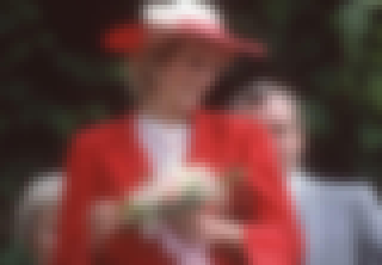 Diana forlovelsesring