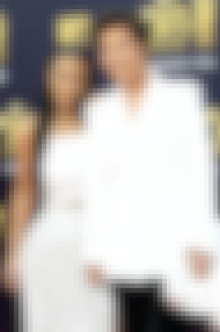 Kim Kardashian og Kris Jenner