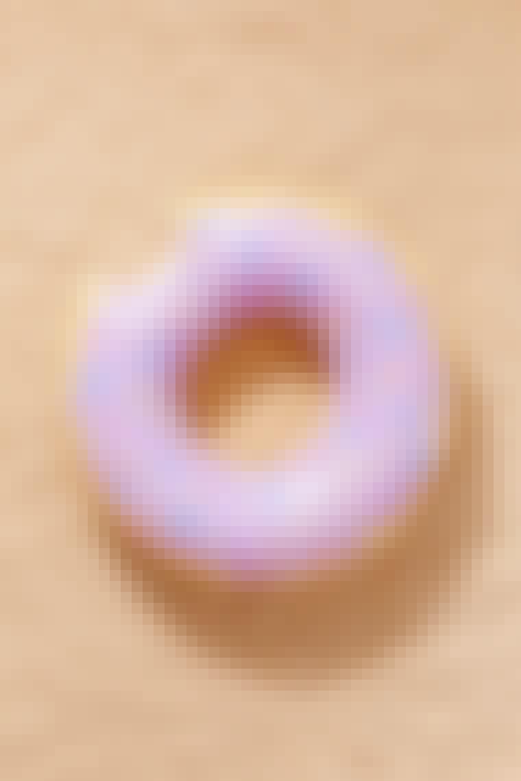 2. Donut
