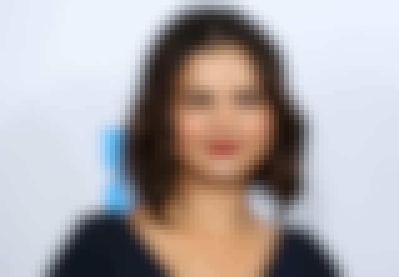 Selena Gomez er grim, mener Stefano Gabbana