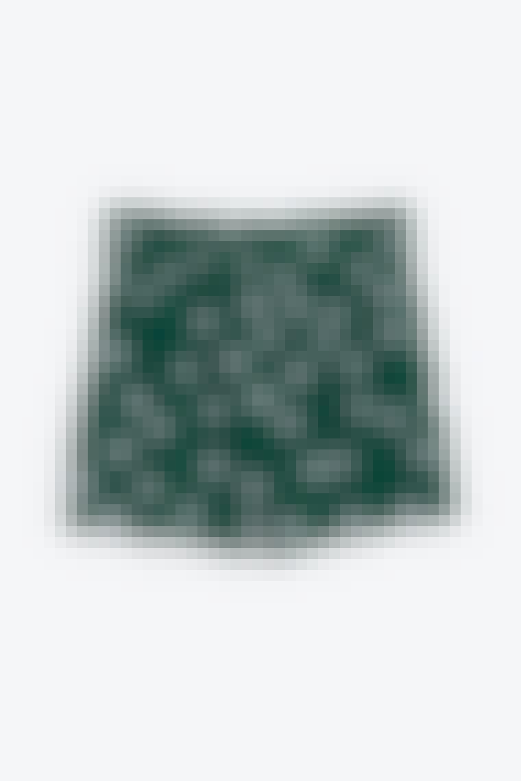 40 mønstre, du kan mikse på kryds og tværs