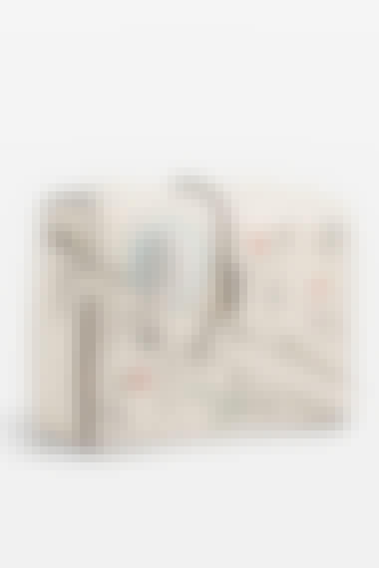 20 lyse forårsfund under 600 kroner