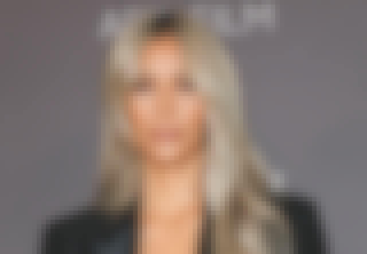 Kim Kardashians mascara koster 75 kroner